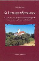 Steinhausenbuch