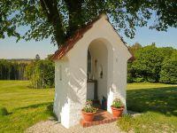 Oberfriesingerkapelle