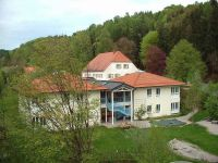 Reischach Kindergarten